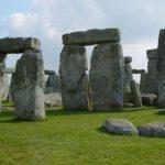 ブリテン島の先史時代