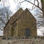 中世前期のイギリス(5世紀~11世紀)