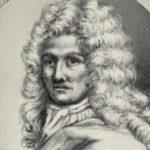 ウィリアム・パターソン