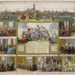イギリス躍進の起点「スペイン継承戦争」