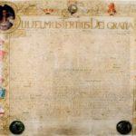 グレートブリテン王国とハノーヴァー朝の誕生のいきさつ