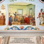 「ボストン茶会事件」こぼれ話と事件の影響