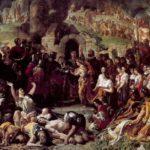 イングランド王ヘンリー2世のアイルランド侵攻