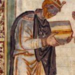 アゼルスタン(Æthelstan)