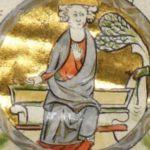 エドマンド1世(Edmund I)